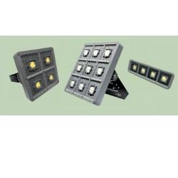 LPG268035WB01.T-K97Y