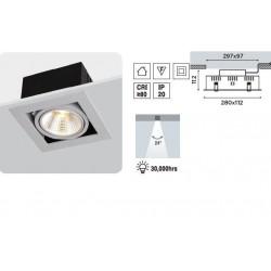 LSL008021WA03.C-CX (*)