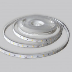 LED strip light 15,5W/m...